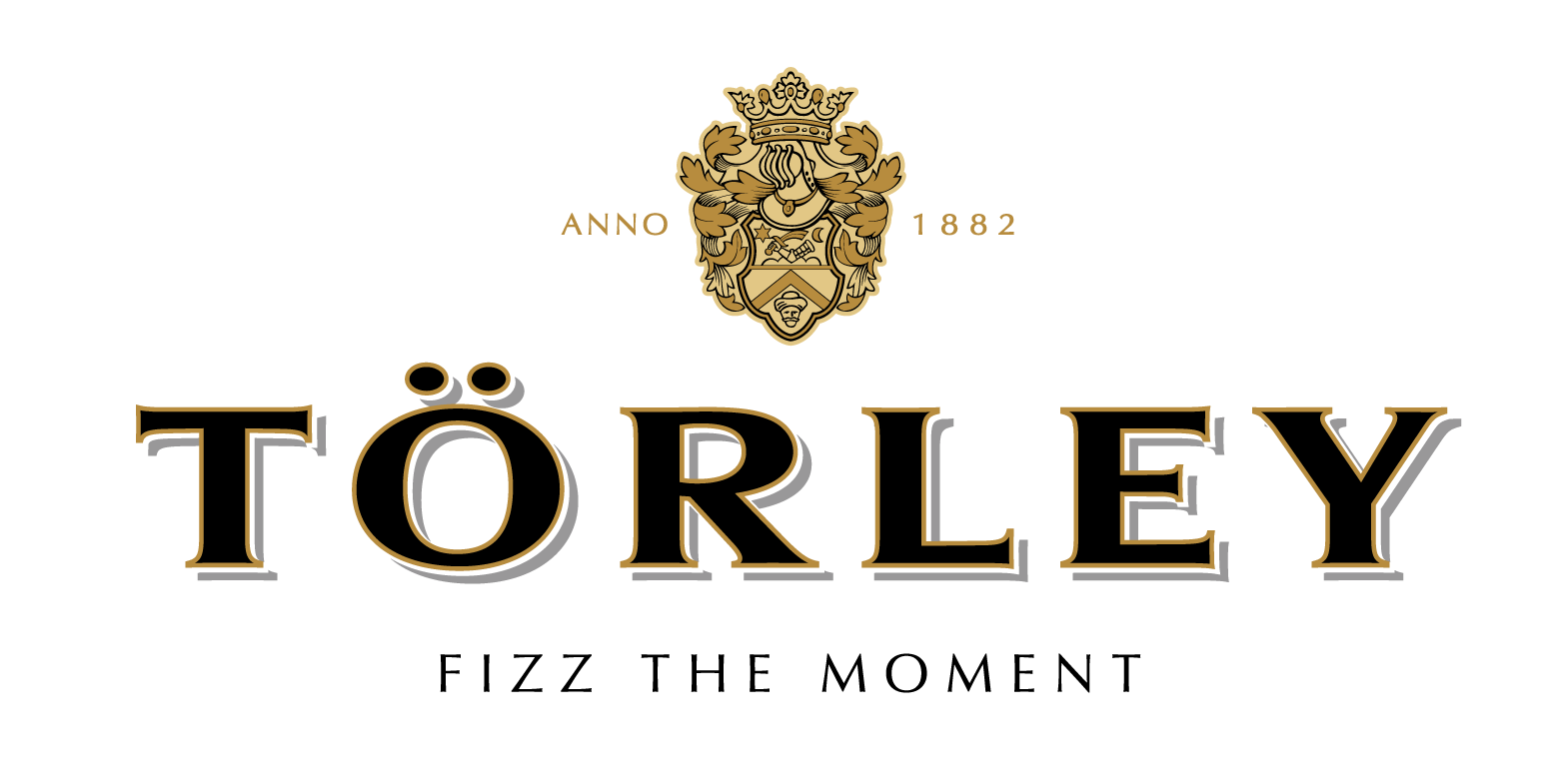 Törley Sparkling Wine Cellar Ltd.